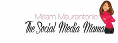 Visitate il Blog! http://thesocialmediamama.org/