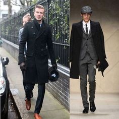 I found some amazing stuff, open it to learn more! Don't wait:https://m.dhgate.com/product/hot-new-fashion-slim-fit-men-casual-trench/211815463.html