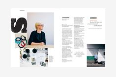 Hole & Corner - Magazine - Issue02