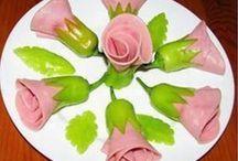 Image result for trükkök a konyhában képekkel