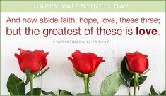 valentine ecards for son