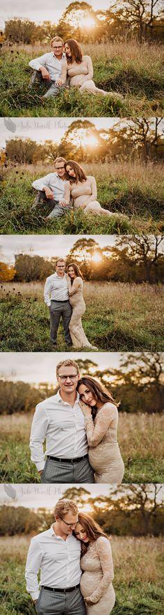 maternity photographer, maternity photography, chicago maternity photographer, chicago maternity photography, best maternity photographer, best maternity photography