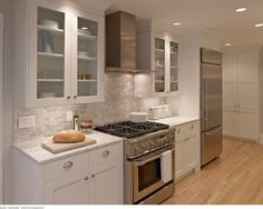 Google Image Result for http://st.houzz.com/simages/49263_0_15-1000-contemporary-kitchen.jpg