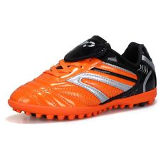Kids Room Soccer Shoes TF Teenager Voetbal Training Football Shoes Outdoor  Lawn Trainers Futsas for Futsal Men s Boots. Yesterday s price  US  30.72  (27.58 ... 45bd52c36790b