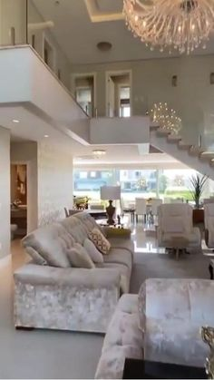 Home Design Living Room, Room Design Bedroom, Dream Home Design, Home Design Plans, Living Room Interior, Modern Luxury Bedroom, Luxurious Bedrooms, Bungalow House Design, Minimal House Design