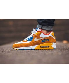 Cheap Nike Air Max 90 Premium Curry Trainer Sale - from Nike Air Max 90 Premium Latest Nike Shoe Store Retro Jordans 11, Nike Air Jordans, Cheap Nike Air Max, New Nike Air, Air Max 90 Sale, Latest Nike Shoes, Nike Shoe Store, Grey Trainers, Air Max 90 Premium