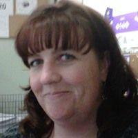 Lynnette Cader | Online Business Profile