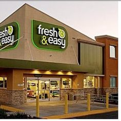 Coupon - Free Bag of Bagels at Fresh and Easy