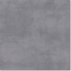 Kolekcja Cemento - płytki podłogowe Cemento Gris Natural 60x60
