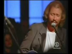 Bee Gees - To Love Somebody One of my most favorite of the Bee Gees! <3