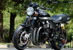 sanctuary motorcycle - Google Search