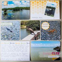 20140620 Stampin Up Project life #plxsu Everyday Adventure Abenteuer Alltag-4