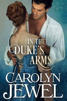 Songs of the Regency « Risky Regencies Historical Romance Books, Regency, Duke, About Me Blog, Novels, Arms, Songs, Reading, Book Covers