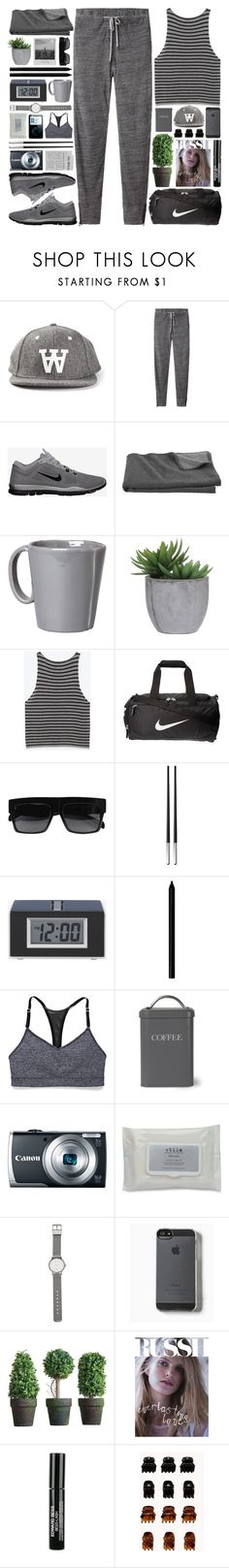 """Run (Tag- Please Read)"" by heartart ❤ liked on Polyvore featuring Wood Wood, 3.1 Phillip Lim, NIKE, Crate and Barrel, Vietri, Lux-Art Silks, Meggie, Yves Saint Laurent, CÉLINE and Christofle"
