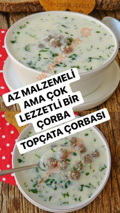 Iftar, Cheeseburger Chowder, Soup Recipes, Food And Drink, Pasta, Meals, Cooking, Kitchen, Desserts