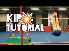 is a channel for cheer, gymnastics, and fitness! We like to make really unique and fun videos for you guys! Kips Gymnastics, Gymnastics Floor Routine, Gymnastics At Home, Gymnastics Levels, Gymnastics Tricks, Gymnastics Skills, Gymnastics Coaching, Gymnastics Workout, Artistic Gymnastics