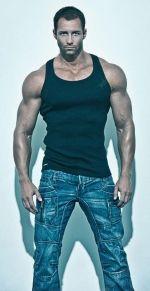 Cipo & Baxx shop | Men´s Collection | Mens jeans