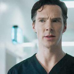 Sherlock Fandom, Sherlock Holmes, Johnlock, Doctor Strange, Marvel Characters, Benedict Cumberbatch, Funny Faces, Marvel Avengers, Captain America