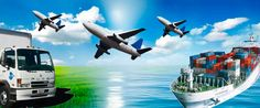 Jubilee Shipping is one of the best International Freight Forwarders in Bangalore, We provide superior logistical services by road, ocean and air with high safety.