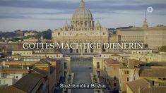 Služobníčka božia 2 a pp.Pius XIl OFS Taj Mahal, Film, Building, Travel, Movie, Viajes, Film Stock, Buildings, Cinema