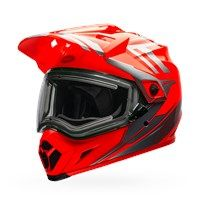 7296be98 11 Best Motorcycle Stuff ❤ images | Full face helmets, Shop by ...