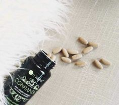 Stressed out?? School year is almost over, kids will be bored soon, instead of pulling your hair out try Confianza!! wrapitwithReese.com
