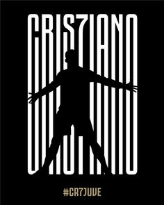 Juventus announce the signing of Cristiano Ronaldo from Real Madrid Cristano Ronaldo, Ronaldo Football, Football Soccer, Soccer Tips, Soccer Cleats, Nike Soccer, Football Fever, Messi Soccer, Football Kits
