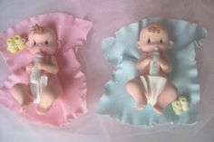 baby shower party supplies at walmart - Baby Shower Party Favors ...