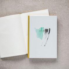 wild journal