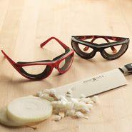 Onion Goggles $19.95