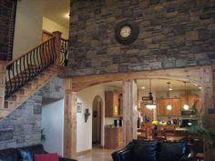 Interior  Stone Wall Design For Stone Wallpaper Design Ideas For Wall Creative Stone Wallpaper for Walls