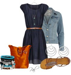 """""""Maggie Bags"""" by pamlcs on Polyvore"""