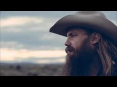 Chris Stapleton and Selena Gomez to Perform on 'Saturday Night Live' Country Music Playlist, Academy Of Country Music, Sheryl Crow, Chris Stapleton Tennessee Whiskey, Lee Thomas, Whiskey And You, Song Of The Year, The Headlines, Types Of Music