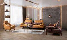 Floor Desk, Dressing Room Closet, Wardrobe Room, Room Design Bedroom, Luxury Living, Couch, Flooring, Chair, Pakistani Mehndi