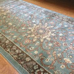 Overdyed Rug – Rit Dye Natural Fiber Rugs, Natural Rug, Dye Carpet, Inexpensive Rugs, Using A Paint Sprayer, Paint Run, Rit Dye, Cheap Carpet Runners, Buy Rugs