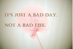 Why do we take one bad day and allow that to define us as a bad mommy? Sometimes what you need is a little grace. Having postpartum depression doesn't make you a bad mom. Bad Mom Quotes, Love Me Quotes, Postpartum Depression Quotes, Depression Awareness, Perspective Quotes, Conscious Parenting, Pregnancy Quotes, Bad Life, Mother Quotes