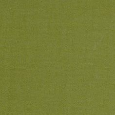 Cotton Couture Olive Fabric Yardage SC5333-OLIV-D