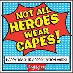 https://knoxvillecpr.com/wp-content/uploads/2015/05/teacher-heroes.jpg