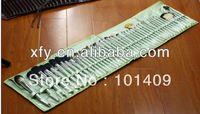 Makeup Brush Set (above 30pcs) - La tienda barato Makeup Brush Set (above 30pcs) de Makeup Brush Set (above 30pcs) en China Proveedores en Shenzhen Ismane Cosmetics Co., Limited en Aliexpress.com