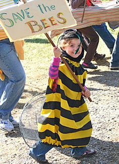 Many bee-keepers have turned to high-fructose corn syrup to feed their bees. High-fructose corn syrup is made from Monsanto's genetically engineered corn and that corn is treated with Bayer's neonicotinoid insecticides. Thanks to wankers at Monsanto, Bayer, and the EPA, we are teetering on the brink of an international disaster - the collapse of our food chain. - Stop The Mass Death of Bees!