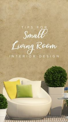 Maximise your living room space and add some personality without compromising on the style quotient. Dorm Room Designs, Home Room Design, Small House Design, Modern House Design, Interior Design Living Room, Living Room Designs, Interior Designing, Small Apartment Living, Diy Mirror