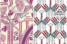 Image result for Images of Zandra Rhodes designs