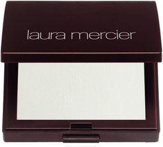 Laura Mercier Smooth Focus Pressed Setting Powder – Shine Control