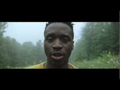 Kae Sun - Ship and The Globe (Official Music Video) - YouTube