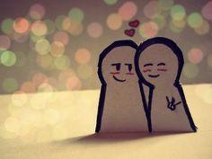 """""""O amor só é lindo quando encontramos alguém que nos transforme no melhor que podemos ser"""". -Mario Quintana"""