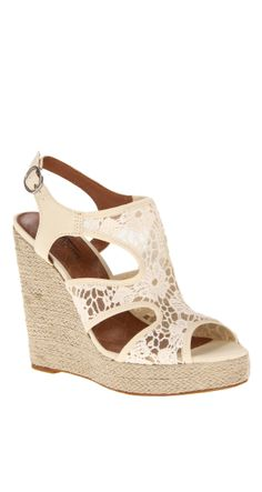 89e34e75c0ca 75 Best ♥ sweet girls sandals ♥ images