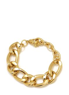 chain link bracelet $31.80