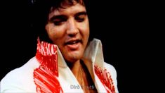 """Your Love's Been a Long Time Coming Words & Music: Rory Bourke Recorded: first released on """"Promised Land"""" Traduzione di Iscriviti a que. Elvis Presley Videos, Elvis Presley Images, Elvis Presley Family, Memphis Mafia, Long Time Coming, Elvis In Concert, King Of My Heart, Motown, Photos Du"""