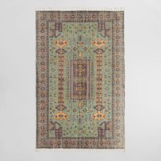 22 Best Washable Rugs Images Area