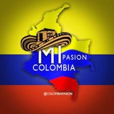 From breaking news and entertainment to sports and politics, get the full story with all the live commentary. Colombian Art, Colombian Girls, Visit Colombia, Colombia South America, Country Landscaping, Important Dates, Travel Posters, Vacation Spots, The Good Place